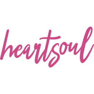 Heartsoul Collection